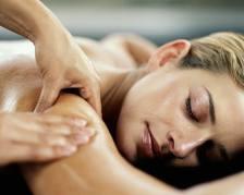 Massage détente adapté pour les femmes